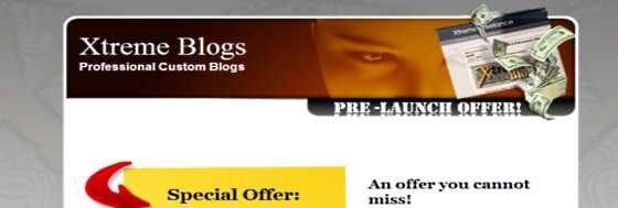 custom_blogs_offer_small