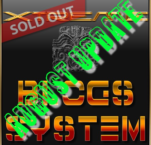 XBS Updates