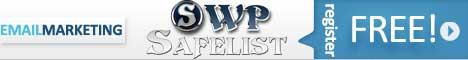 join WP Safelist
