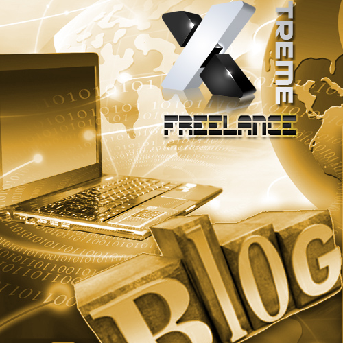 Custom Niche Blogs Income Tutorial