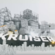 Kruiser Video by Xtreme FReelance