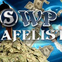 WP Safelist Banners