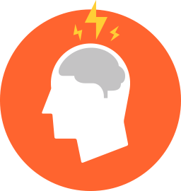Brainstorming Xtreme Freelance
