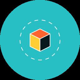 Logo design Xtreme Freelance