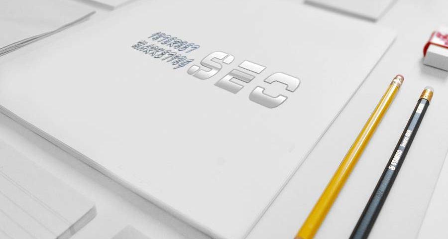 IM SEO Logo