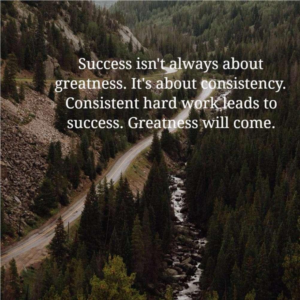 #Business #Advices #Quotes, #qotw, #xtremefreelance